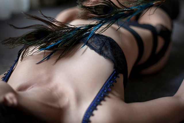 lingerie-photography-_0018