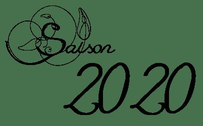 Saison-2020
