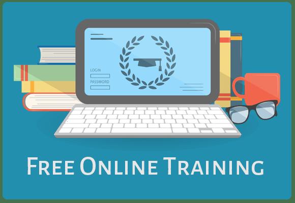 https://i2.wp.com/www.revelationbd.com/sites/default/files/RevelationBD-Free-Online-Training-on-IT-Bangladesh.png