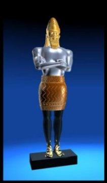 statue-01
