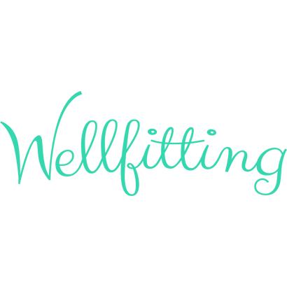 Wellfitting