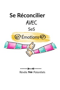 e-book emotions guide