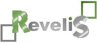 logo revelis srl