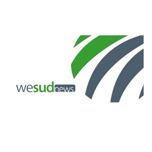 wesud logo