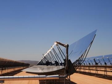 Solare Termico 1