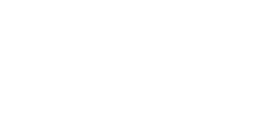 revelry + heart logo mark