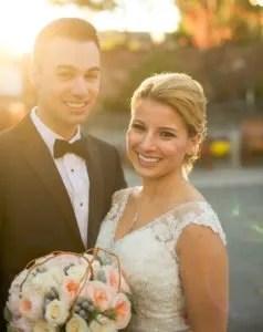 kyprianou wedding photo