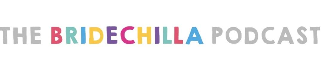 Bridechilla Feature!