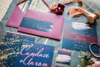 Images by Amber Robinson   Raleigh Wedding Photographer   Beauty