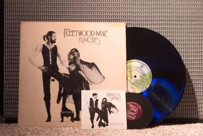 Fleetwood-Mac-Wedding-Invitations-revelry-and-heart-rumours
