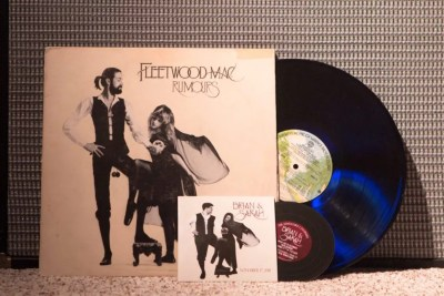Fleetwood-Mac-Wedding-Invitations-revelry-and-heart-rumours