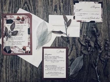 Revelryandheart-autumn-maroon-invitation-suite-for-fall-wedding-raleigh-nc