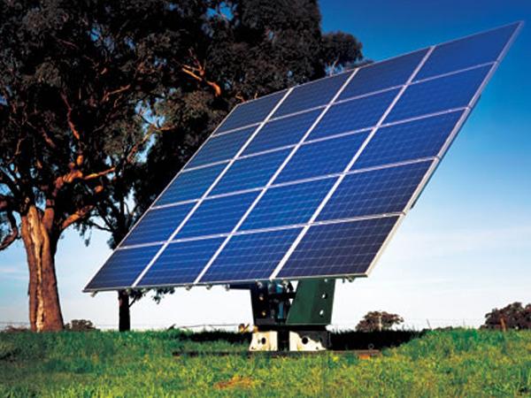 Renewable Tags – Revenue Architects