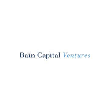 Bain Capital Ventures Innovation – Case Studies Revenue