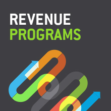 Revenue Programs