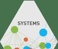 Revenue Systems