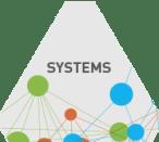 RA_220X220_SYSTEMS