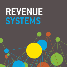 Revenue Systems