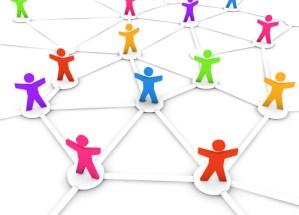 Association Network