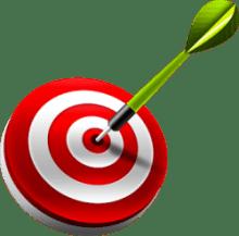 Account Targeting