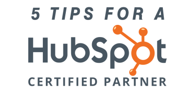 5 tips for using hubspot
