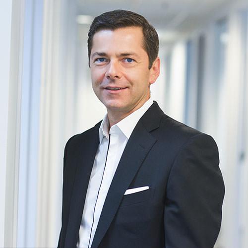 Olivier Rougié