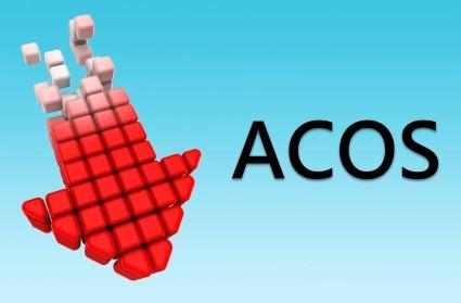 Reduce Your ACOS - RevenueWize