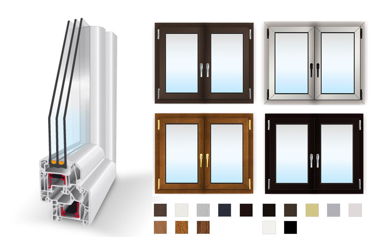 ventana-detalle-pvc