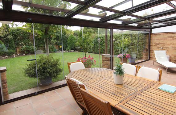 Precio cerramiento terraza atico best quiero compartirte for Precio cerramiento terraza