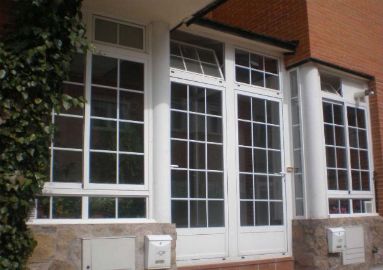 affordable ventanas y puertas de aluminio para la terraza with puertas de aluminio para terrazas with puertas de terraza