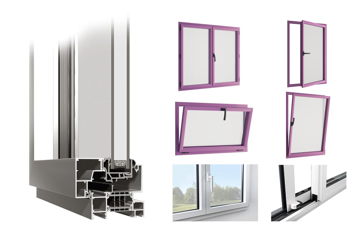 ventanas-de-aluminio