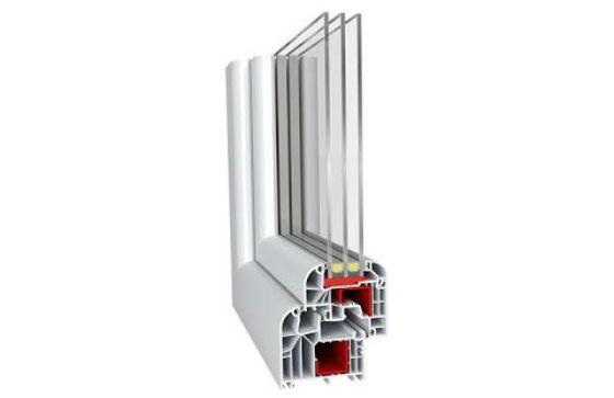 Ventanas aluminio o pvc precios with ventanas aluminio o - Ventanas de aluminio o pvc precios ...