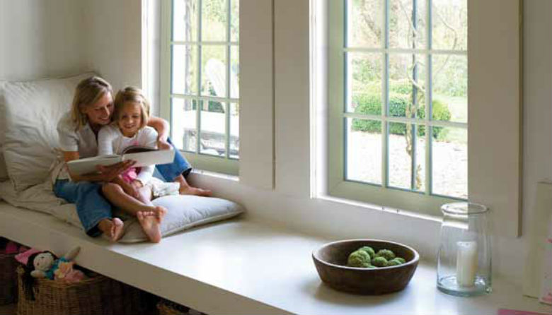 cambiar ventanas de casa