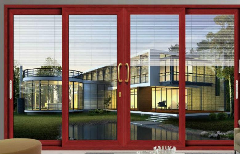 Ventanas de aluminio archivos revenval for Cambiar puertas casa