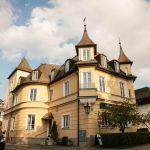 Hotel Review: Hotel Laimer Hof in Munich
