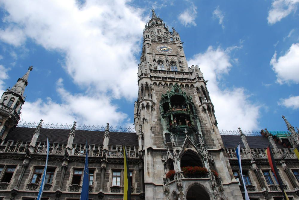 marienplatz-munich-how-to-spend-24-hours-in-munich
