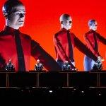 German Music: Legendary Electopop Band Kraftwerk