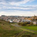 Must See: Edinburgh, Scotland
