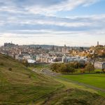 Must See: Edinburgh, Scotland