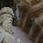 A Visit To: Nuremberg's Germanisches Nationalmuseum