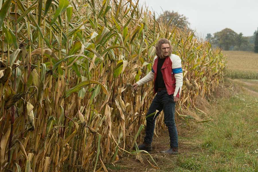 German film Gutland is on Amazon Prime Video