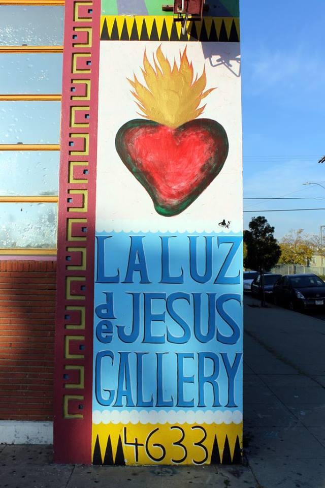 La-Luz-Gallery-text-w-heart1