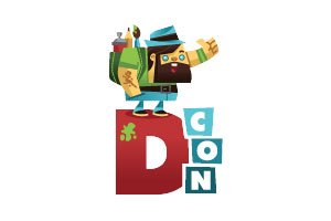 designer_con