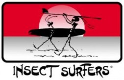 Insect-Surfers-Logo-300x193