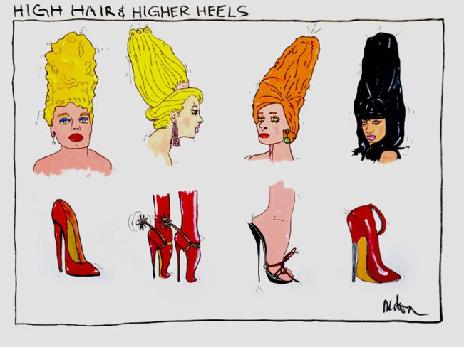 Marquez_High-Hair-and-Higher-Heels