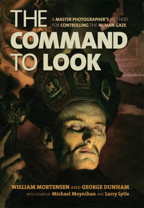 LaLuz_Command-to-Look