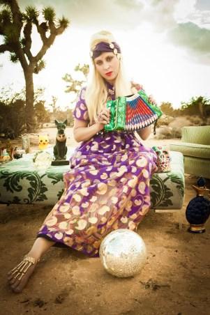 Jesika_small_gypsy_accordian