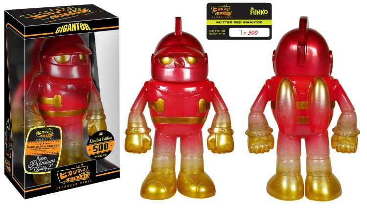 LaLuz_Glitter-Red-Gigantor_HIkari_lores