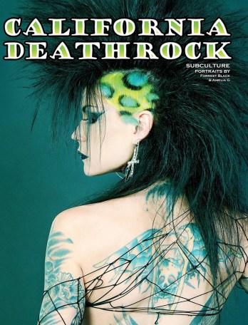 LaLuz_california-deathrock