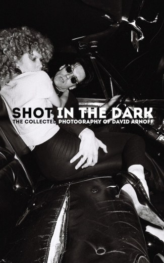 LaLuz_shot-in-the-dark_cover
